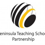 12 peninsula Teaching school
