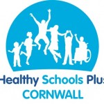8 LOGO healthy schools plus