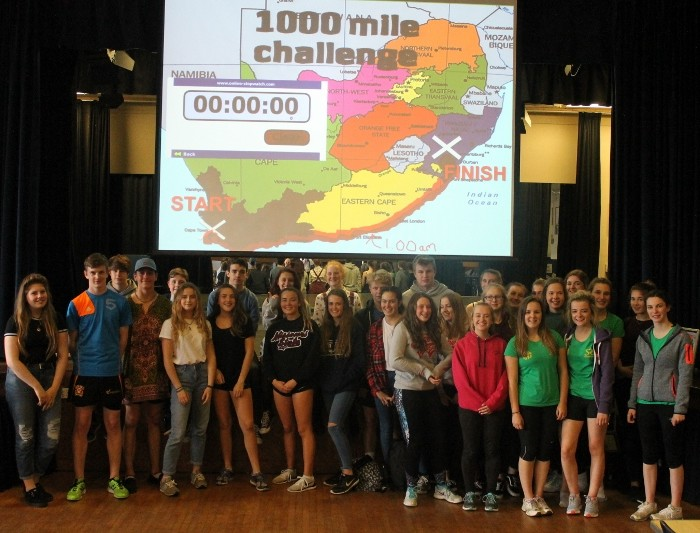30062016KR - Year 10 and 11 Ride for South Africa - Ethan Year 8 (61) (800x533)