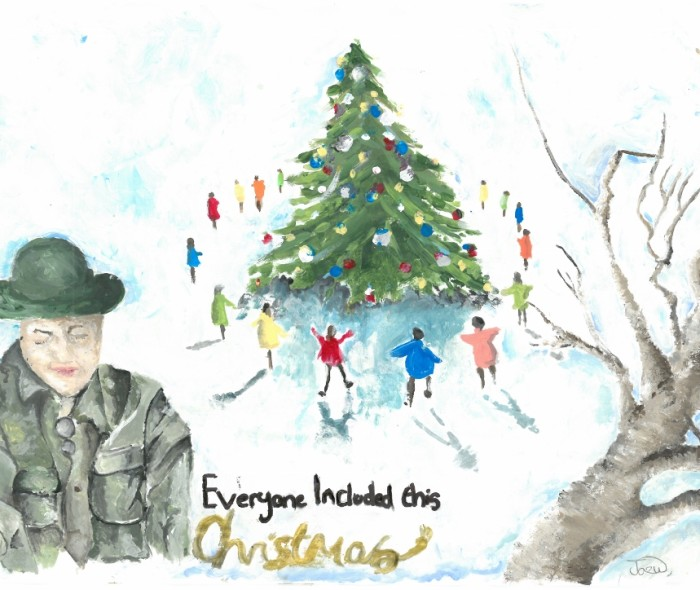 Christmas Card Competition Winner - Jaz Wrighton 11DH (1024x724)