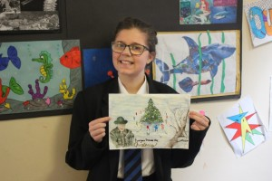 Christmas Card Competition Winner - Jaz Wrighton 11DH 2 (1024x683)